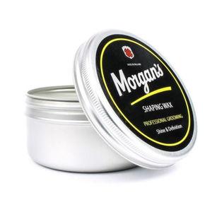 Morgan's Shaping Wax