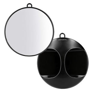 Original Luna Mirror