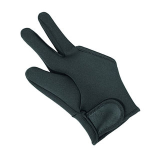 Sibel Isotherm Heat Resistant Glove