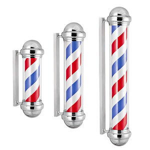 Barburys Barber Pole