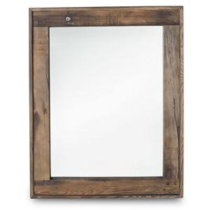 Takara Belmont Oldie Mirror