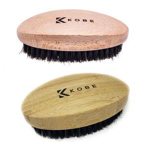 Kobe Palm Military Brush