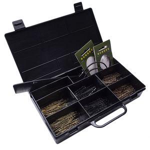 Kobe Pins & Grips Kit