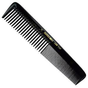 Matador MC11 Large Waver Comb (182 mm)
