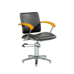 Comair London Styling Chair