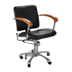 Comair London Backwash Chair
