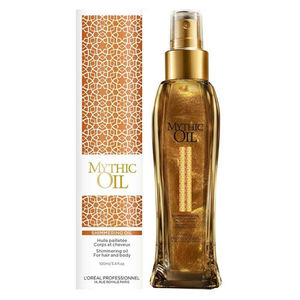 L'Oreal Professionnel Mythic Oil Shimmering Oil