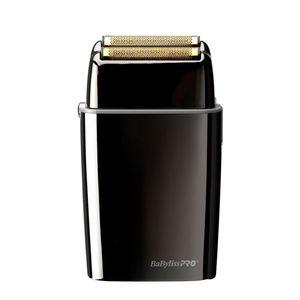 BaByliss Pro Titanium Foil Shaver
