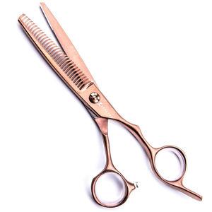 Kobe Kopper Thinning Scissors