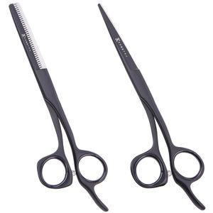 Kobe Zenith Hairdressing Scissors Set