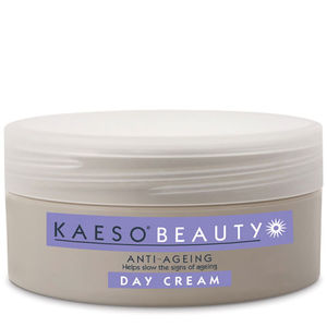 Kaeso Anti-Ageing Day Cream