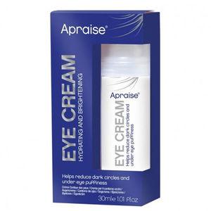 Apraise Eye Cream