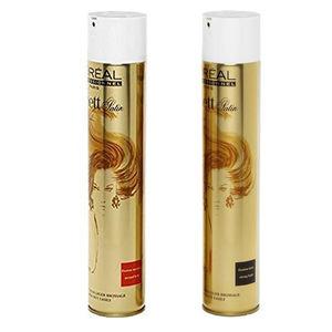 L'Oreal Professionnel Elnett Hairspray