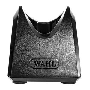 Wahl Cordless Detailer Charging Stand (8199-017)