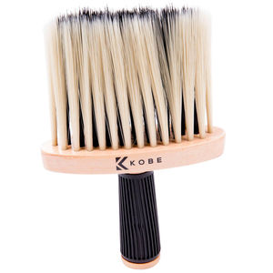 Kobe Kaja Neck Brush