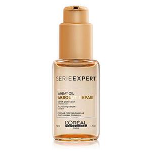L'Oréal Professionnel serie expert ABSOLUT REPAIR Nourishing Serum