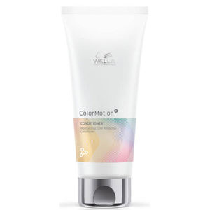 Wella Professionals Color Motion Moisturizing Conditioner