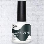 Confident AF