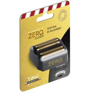 Gamma Piu Absolute Zero Replacement Foil