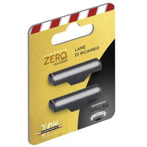 Gamma Piu Absolute Zero Replacement Cutters