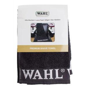 Wahl Premium Shave Towel
