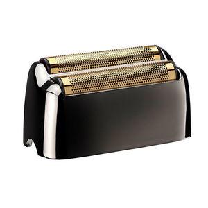 BaByliss Pro Titanium Foil Shaver Replacement Foil