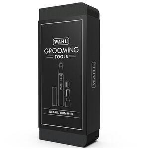 Wahl Grooming Tools Detail Trimmer