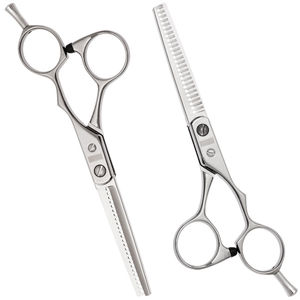 Passion Microlight Thinning Scissors