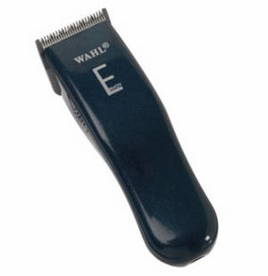 Wahl Envoy Cordless Clippers