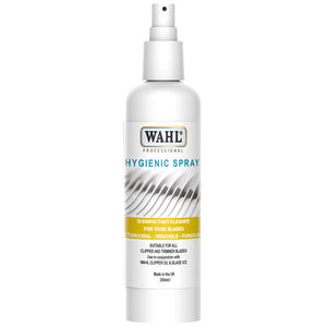 Wahl Hygienic Clipper Spray