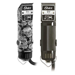 Oster Heavy Duty 97-60 Clippers