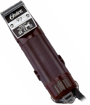 Oster Heavy Duty 97 60 Clippers Coolblades Professional Hair