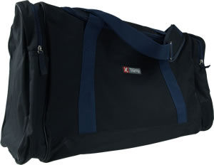 Xtreme College Holdall