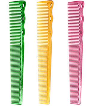 YS Park 232 Flex Comb (167 mm)
