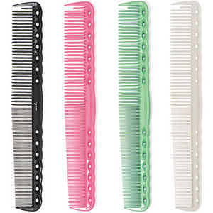 YS Park 334 Japanese Cutting Comb (185 mm)