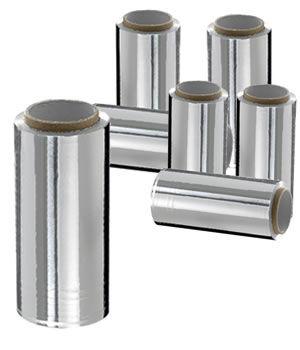 CoolBlades Foil Rolls