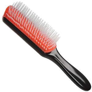 Head Jog 51 Classic Styling Brush