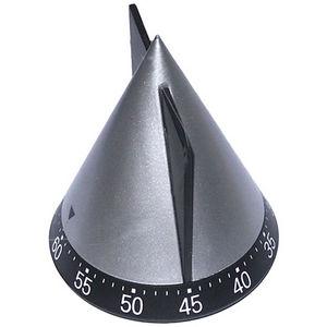 Efalock Pyramid Timer