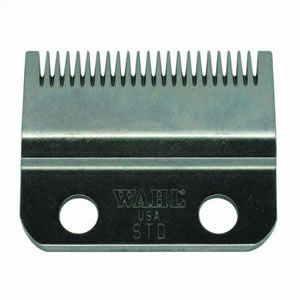 Wahl Magic Clip Replacement Blade