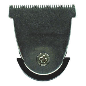 Wahl Mag or Lithium Ion Beret Trimmer Replacement Blade