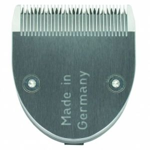 Wahl Bella, Super Trimmer Replacement Blade