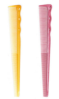 YS Park 234 Flex Comb (187 mm)