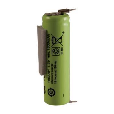 Wahl Bella / Super Trimmer / ChroMini NiMH Battery (WM1590-7290)