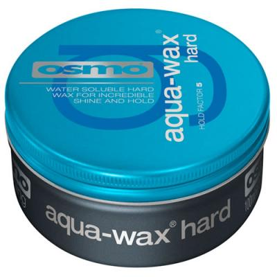 Osmo Aqua Wax Hard