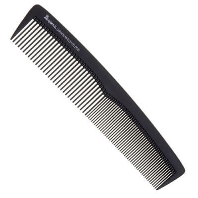 Denman DC01 Large Dressing Comb