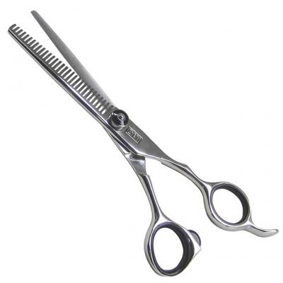 DMI Barber Thinning Scissors
