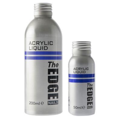 The EDGE Nails Acrylic Liquid
