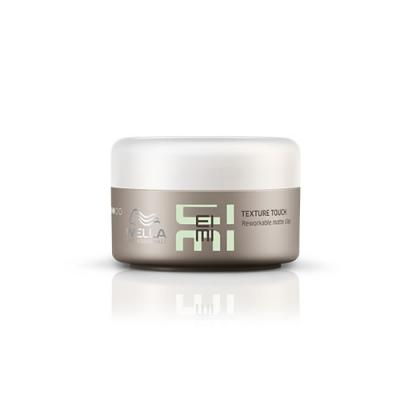 Wella EIMI Texture Touch Reworkable Clay