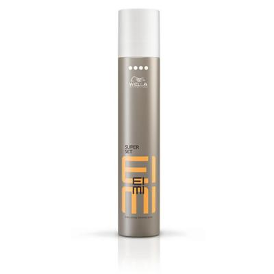 Wella EIMI Super Set Hairspray