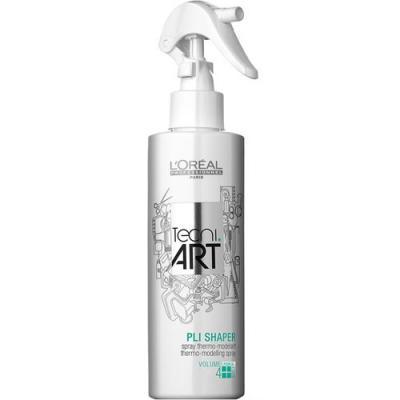 L'Oreal Professionnel Tecni.ART PLI Spray